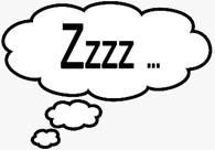 Trucos para no tener sueño en la oficina - Vive tu Empresa