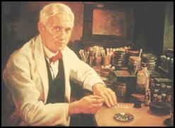 penicilina Fleming
